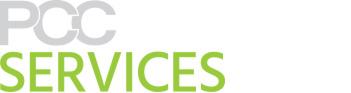PCC Services